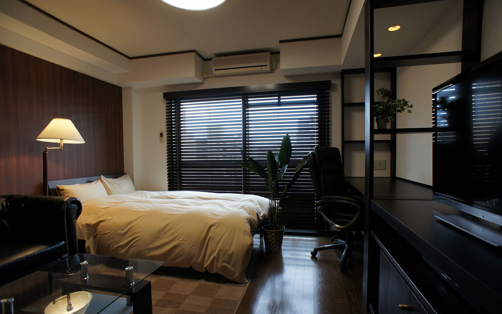 Cmm Choei Monthly Mansion Is A Company Based In Kyoto And Osaka That Provides Service Apartments Which Are Located Accessable Convenient Areas
